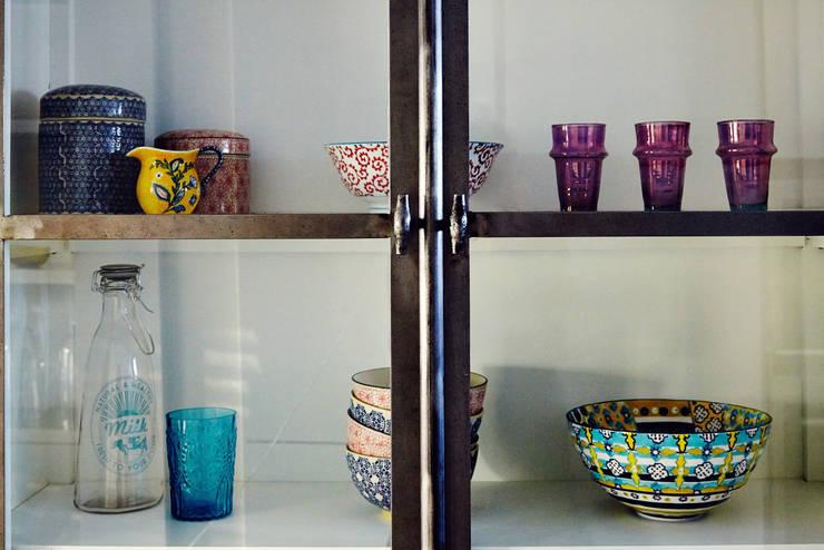 Accessories par Studio Duggan Moderne