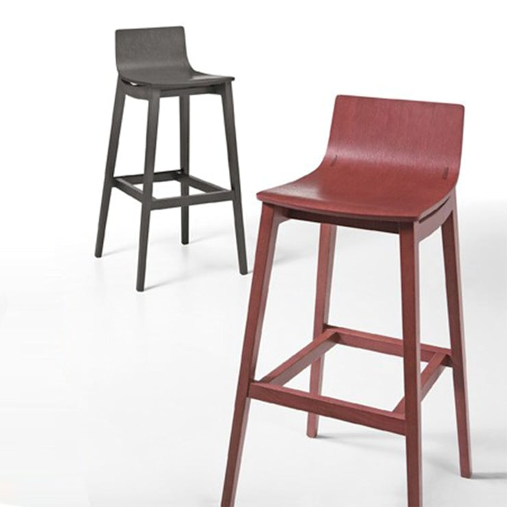 Kitchen Amp Bar Stools By My Italian Living Homify