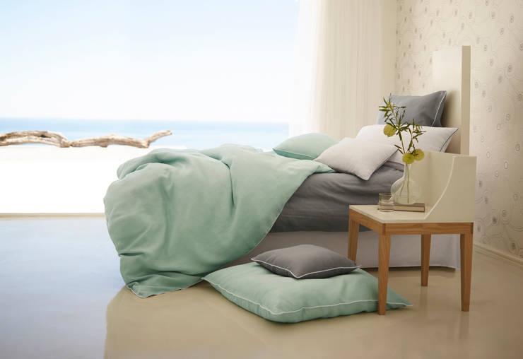 Bettenrid:  Schlafzimmer von BETTENRID