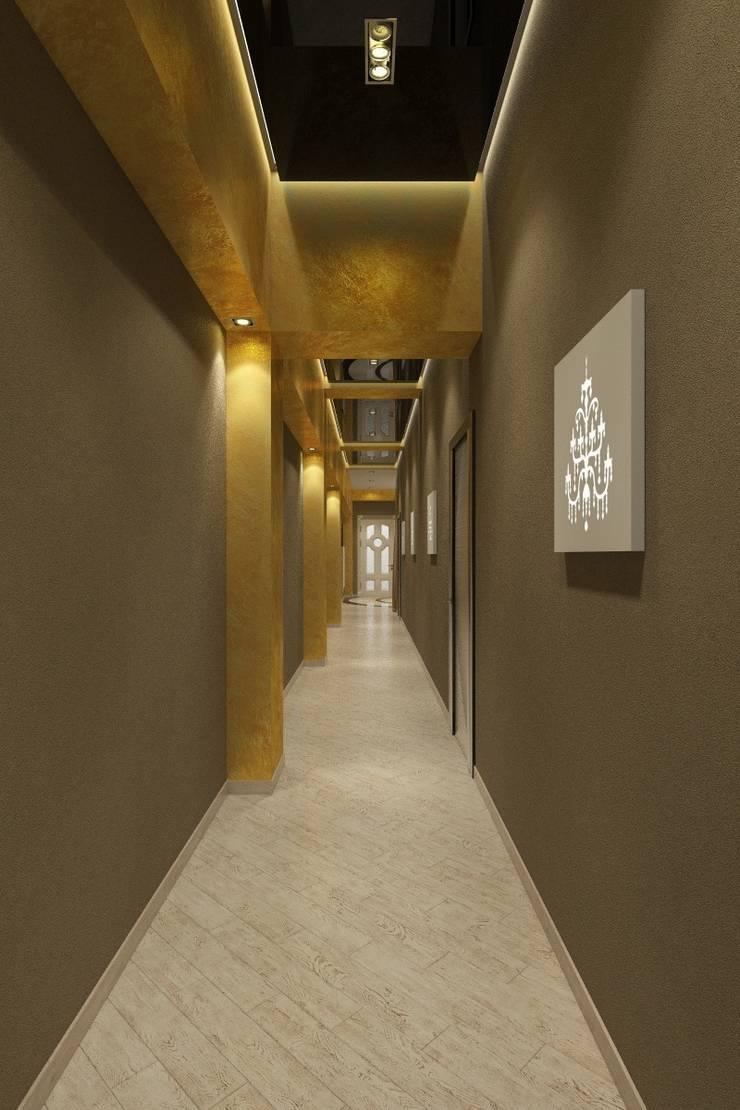 Бутик отель: Гостиницы в . Автор – Art Group 'Tanni'