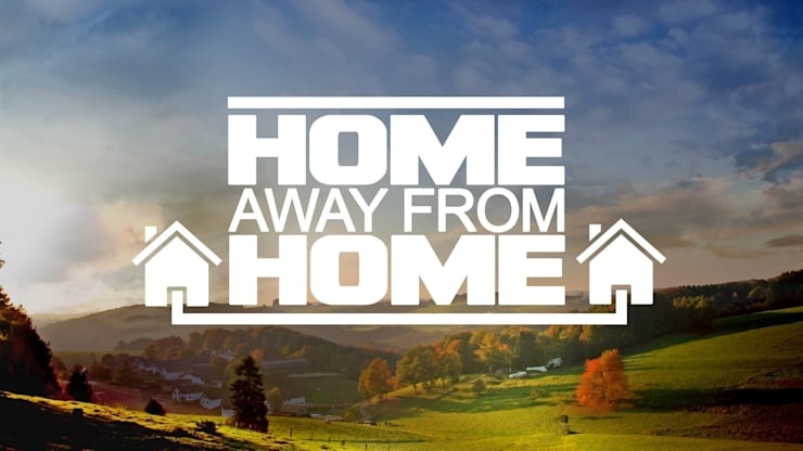 Home Away From Home:   by BBC
