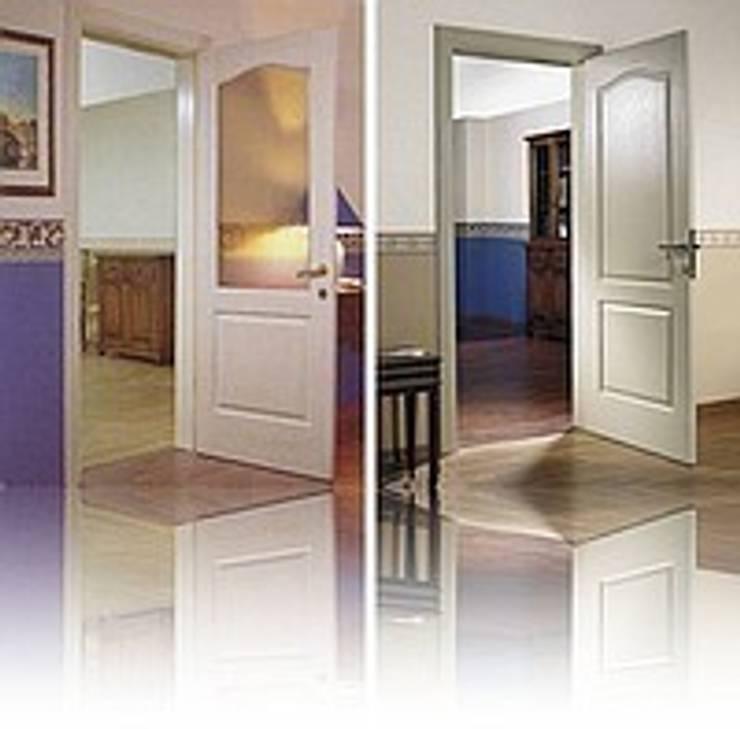 mutsan mutfak – amerikan panel kapı modelleri ankara:  tarz İç Dekorasyon