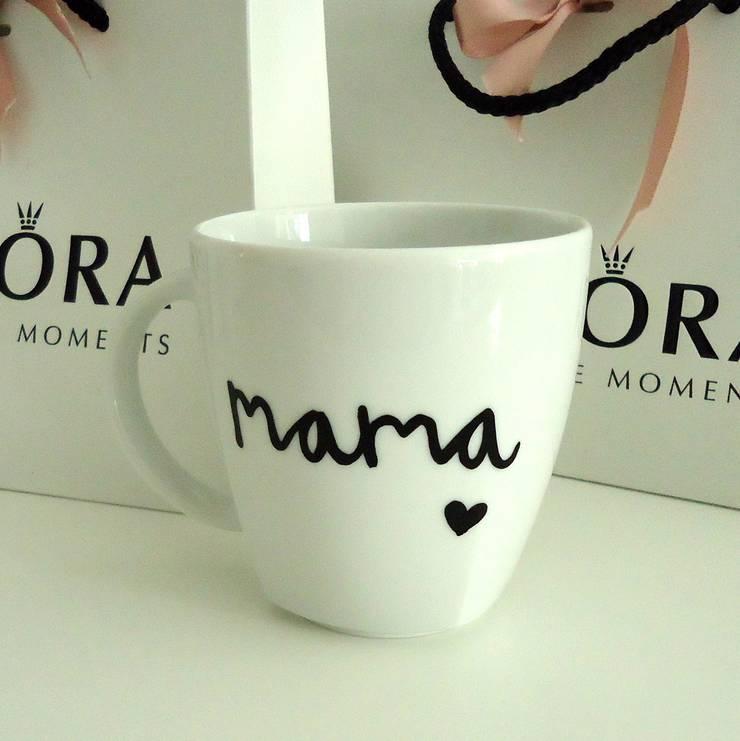 modern  by My Mug Company, Modern