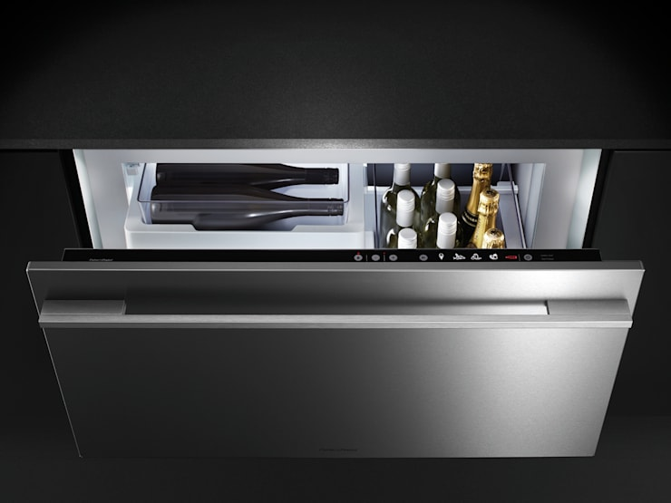 Kitchen by Fisher & Paykel