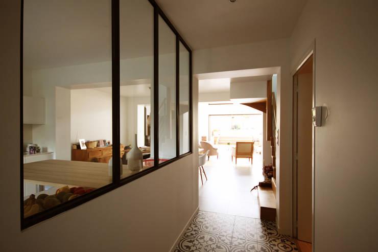 в . Автор – Franck LABBAY Architecte