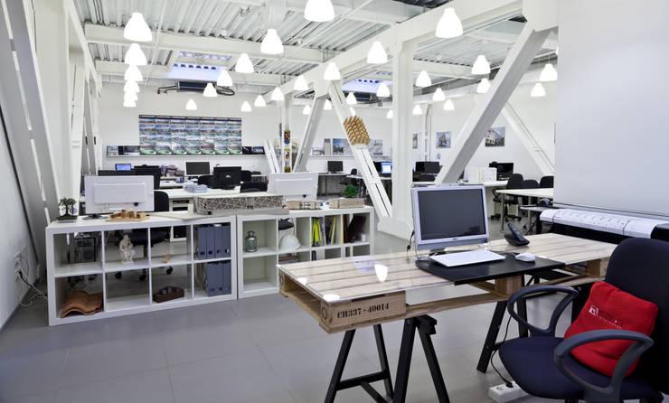 Офис <q>Студио-ТА</q>: Офисы и магазины в . Автор – ООО 'Студио-ТА'