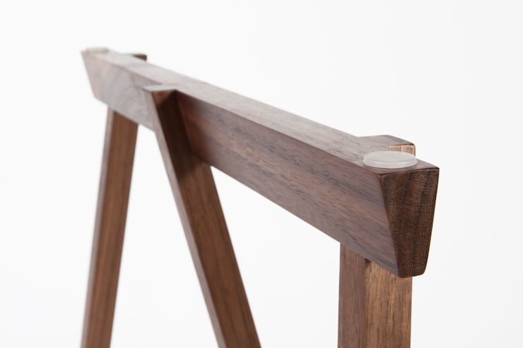 PLAN DESK:  Study/office by JAMES TATTERSALL