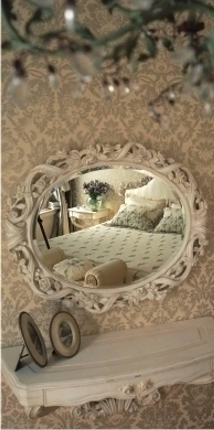 Дом на берегу моря:  в . Автор – Prosperity, Классический