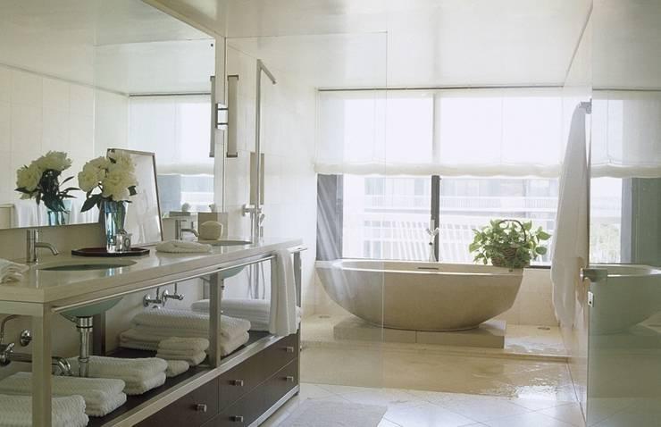 Dekorasyontadilat – Beylikdüzüdekorasyon:  tarz Banyo