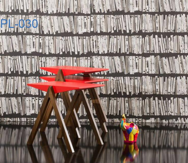 İBELYA GROUP DAN. DIŞ TİCARET – PL-030 Coffee Table:  tarz Oturma Odası