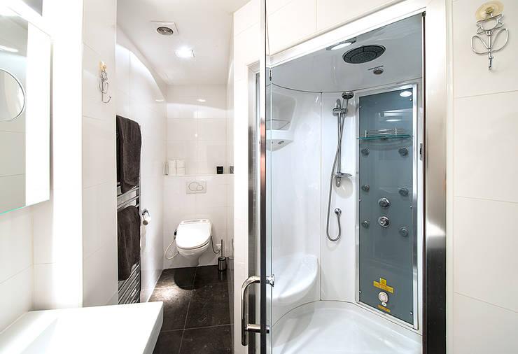 Waar Afzuiging Badkamer : Badkamer afzuigkappen een essentieel onderdeel voor de badkamer