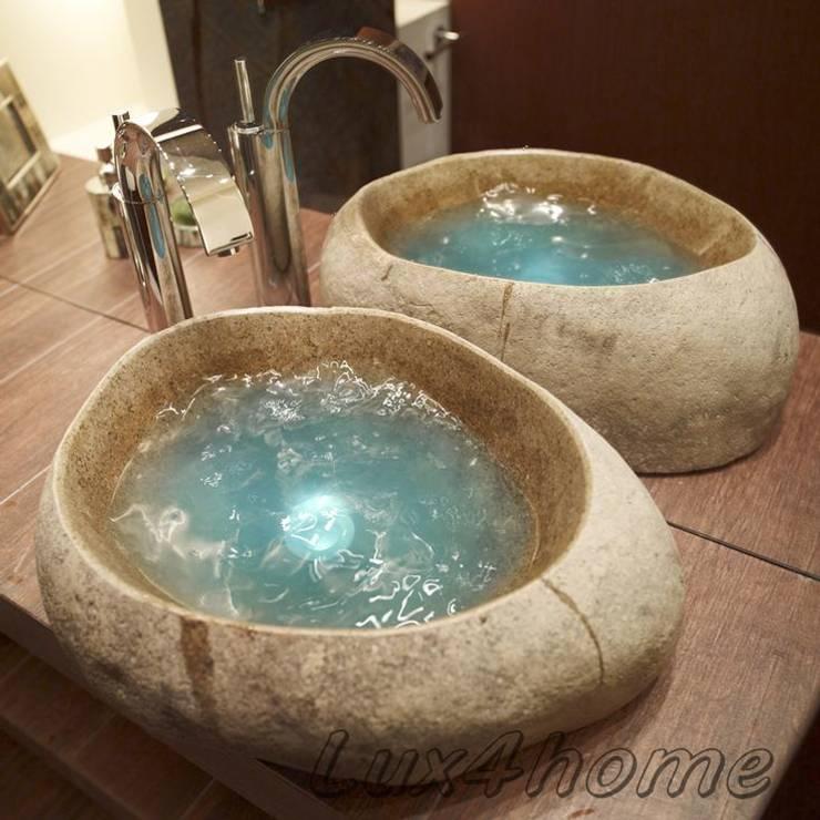 Bagno in stile  di Lux4home™ Indonesia