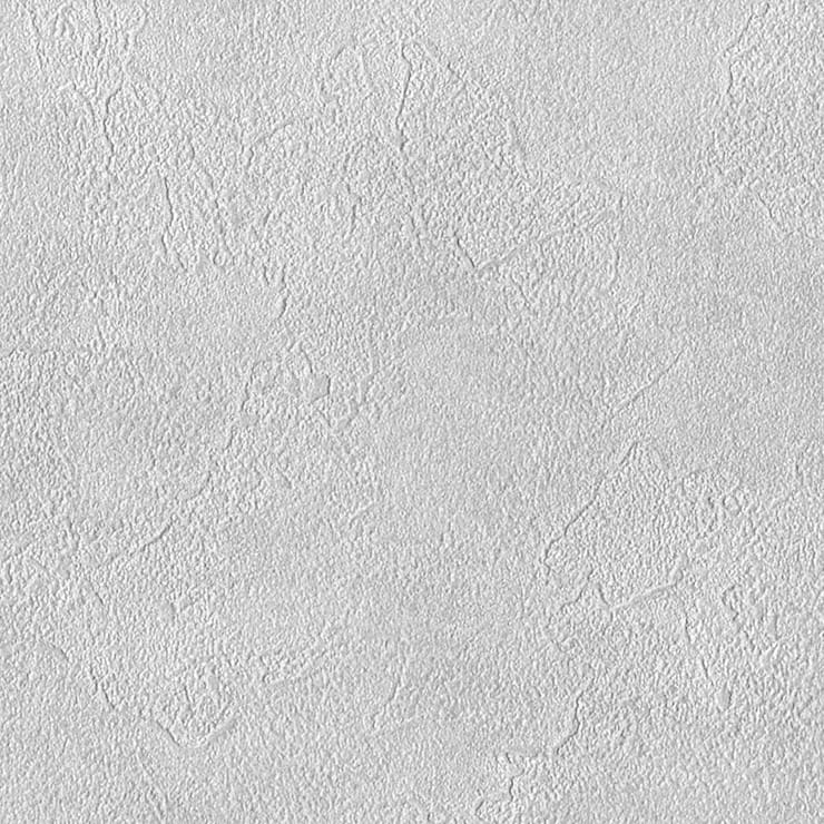 DEKOROS – GRİ SIVA DUVAR KAĞITLARI: modern tarz Duvar & Zemin