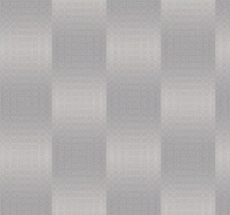 DEKOROS – GRİ 3 BOYUTLU DUVAR KAĞITLARI: modern tarz Duvar & Zemin