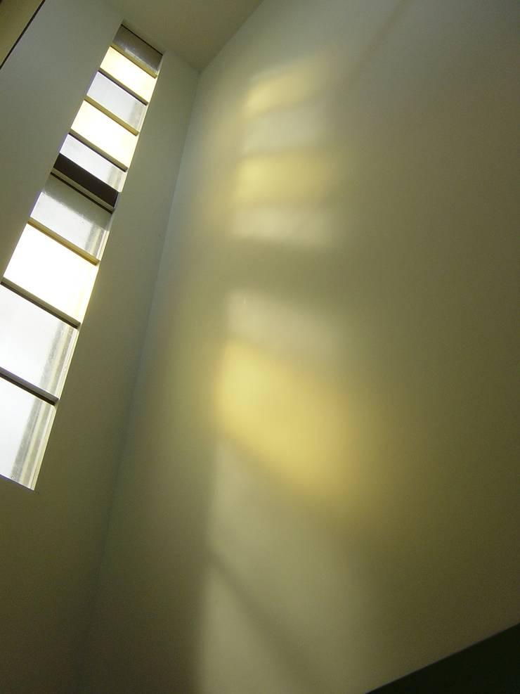 k house: suz-sasが手掛けた窓です。