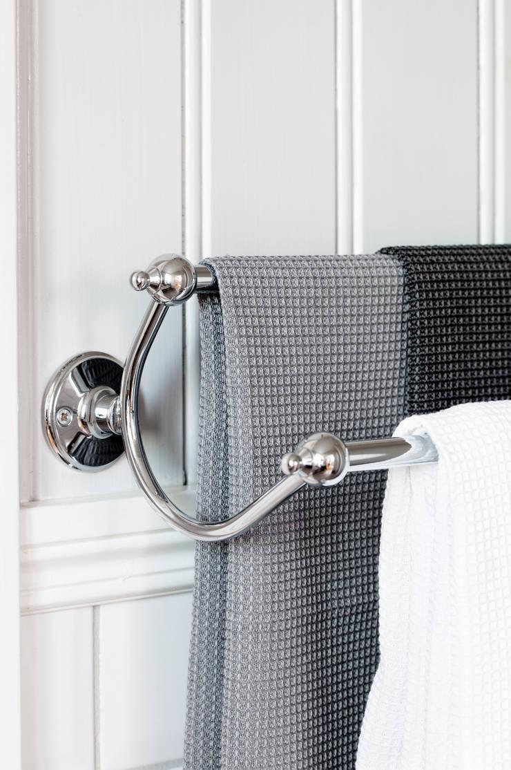 Products:  Bathroom by Nyblom Kollén AB
