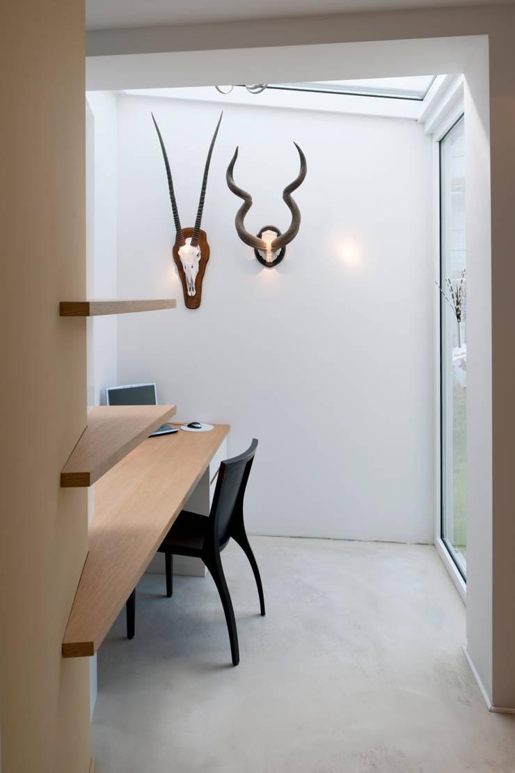 by Stockhausen Fotodesign Modern