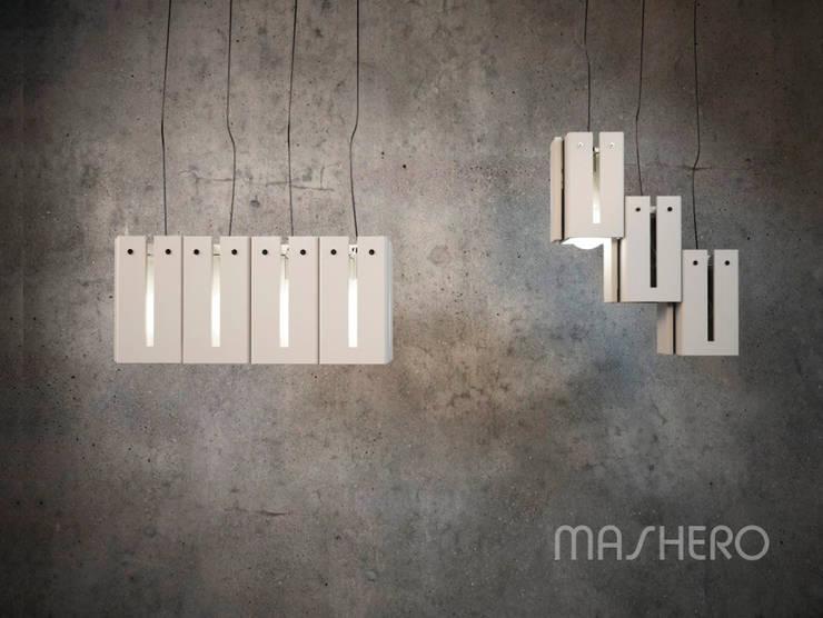 Mashero: Домашнее хозяйство  в . Автор – Машеро Жанна Сергеевна