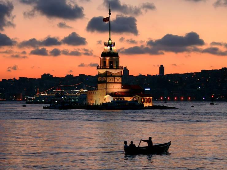ATAHOMEDUVARKAĞIDI      www.atahomeduvarkagidi.com – İSTANBUL DUVARKAĞITLARI  :  tarz Duvarlar, Akdeniz