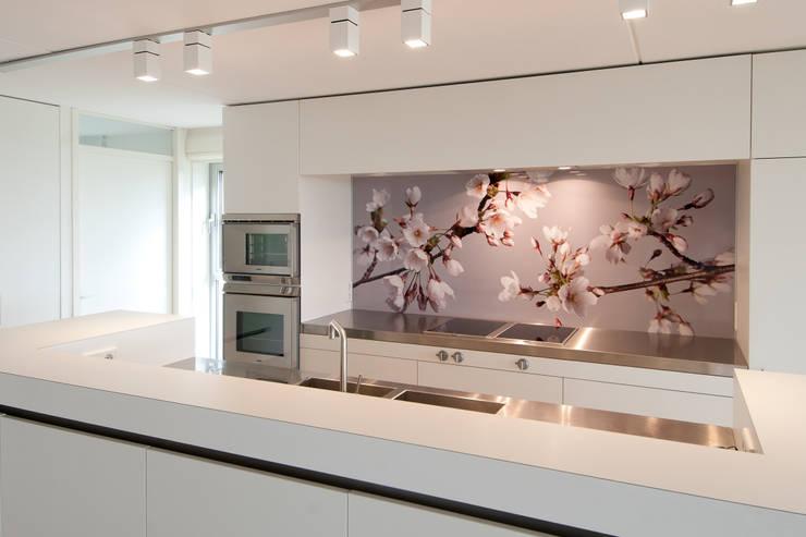 Je Keuken Pimpen : Het kan de keuken opknappen met een klein budget