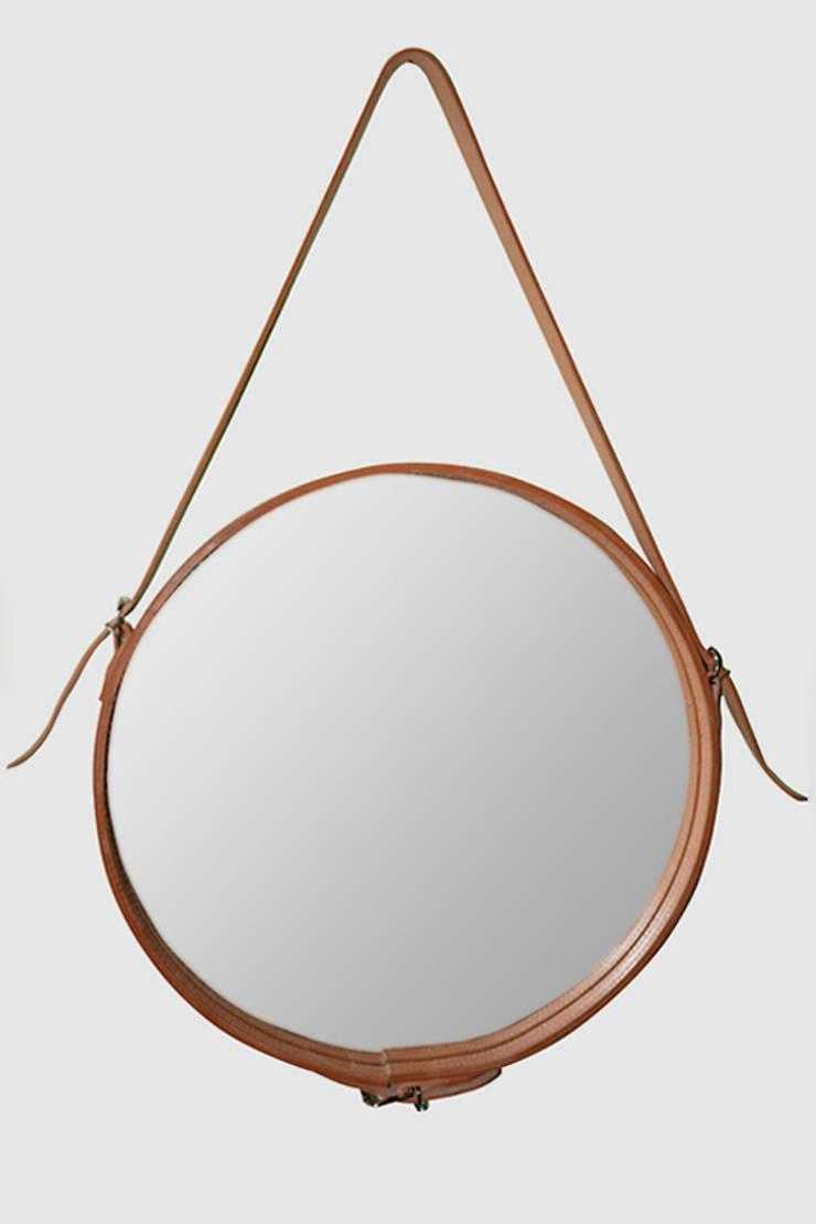 MONTO NATURALNE 60: styl , w kategorii  zaprojektowany przez Monto,Klasyczny