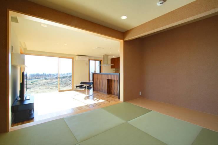 Media room by office.neno1365