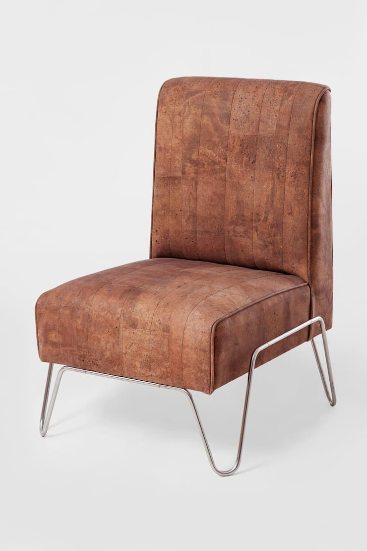 CCk-1967stb: Sala de estar  por Creative-cork