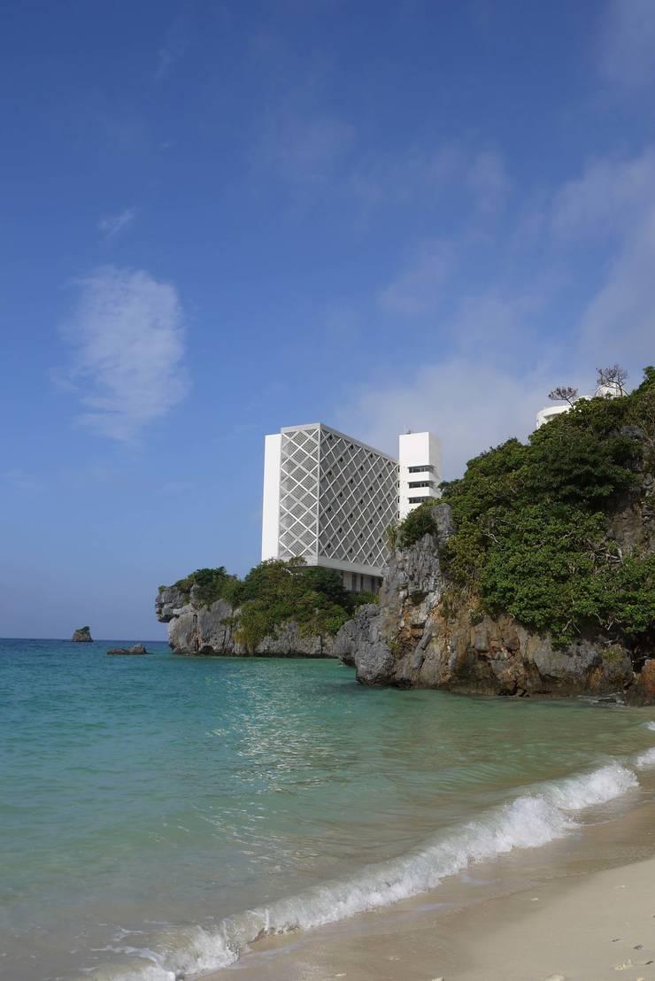 .: 一級建築士事務所 mino archi- labが手掛けた家です。