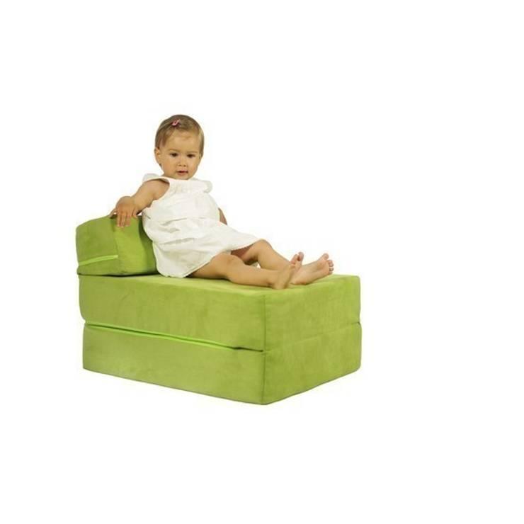 Fotel Duo: styl , w kategorii  zaprojektowany przez Sponge Design,Nowoczesny