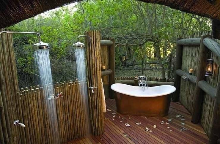 Vasca Da Bagno Stretta : Poco spazio? vasche da bagno piccole ecco la soluzione!