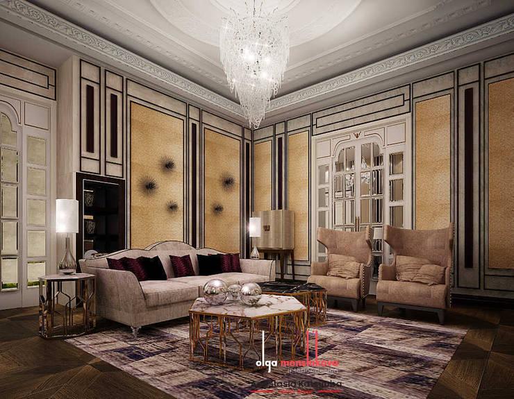 Картмазово:  в . Автор – Maison design ,