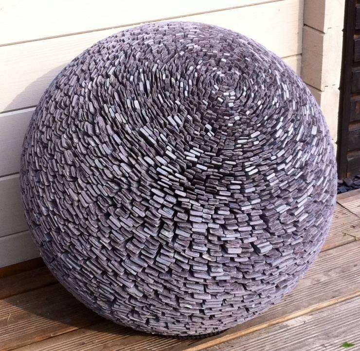 Projekty,  Sztuka zaprojektowane przez elmzy* Sculpture