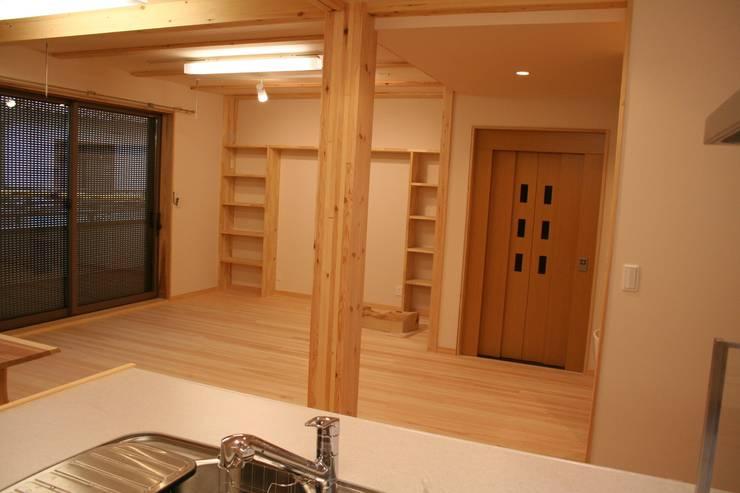 .: 祥設計室ShowDesignRoomが手掛けたキッチンです。