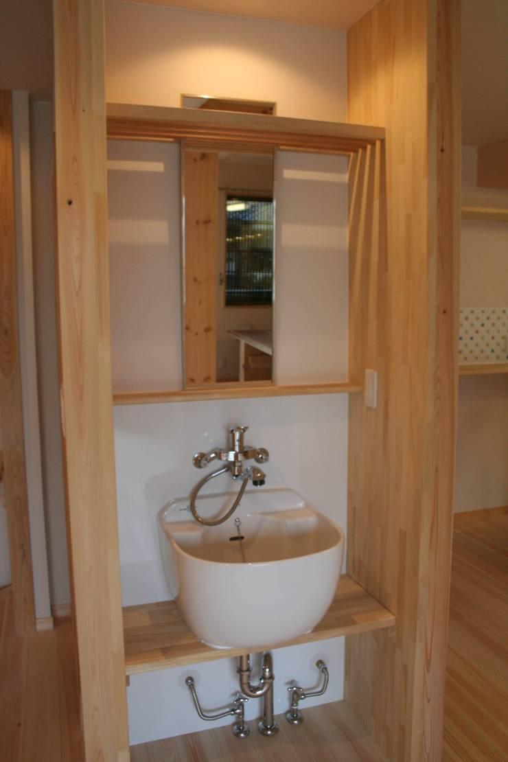 .: 祥設計室ShowDesignRoomが手掛けた浴室です。
