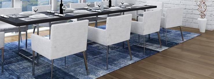 patchwork carpets – Patchworkcarpets.com:  tarz İç Dekorasyon