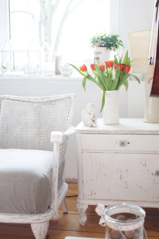 Projekty i dekoracje : styl , w kategorii Salon zaprojektowany przez MAJSTERKOWNIA Natalia Erdei