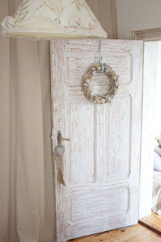 Projekty i dekoracje : styl , w kategorii Sypialnia zaprojektowany przez MAJSTERKOWNIA Natalia Erdei,Eklektyczny