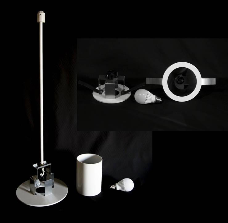 構成部材: 濱口建築デザイン工房が手掛けた家庭用品です。