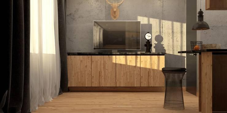 Кухня : Кухни в . Автор – Smirnova Luba