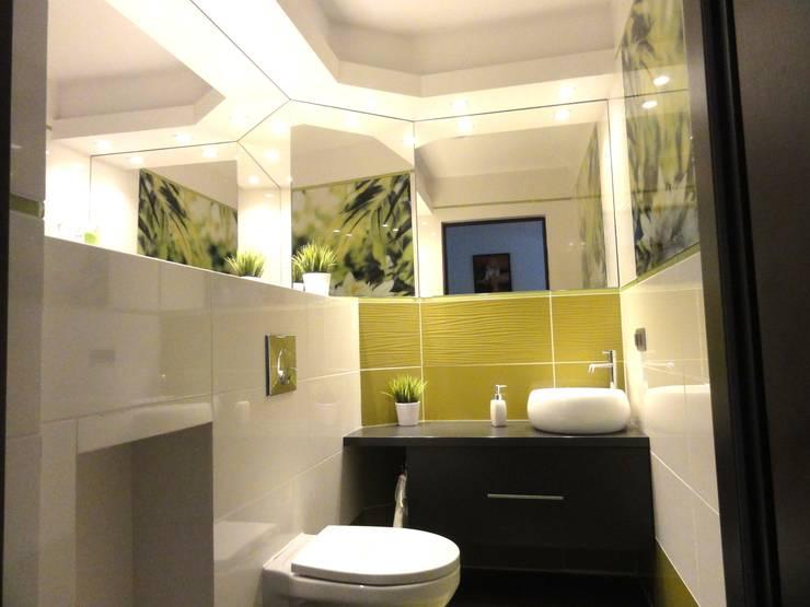 Badkamer Gezellig Maken : Je toilet creatief inrichten? zo doe je het!