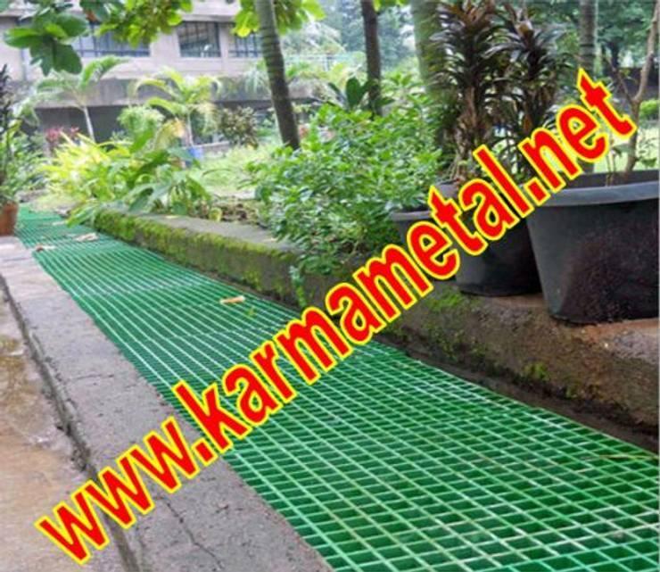 KARMA METAL – KARMA METAL-Ctp Izgara Kompozit Plastik Platform Izgara Izgarası ölçüleri:  tarz Giyinme Odası