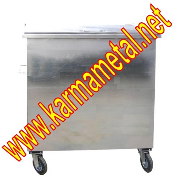 KARMA METAL – Karma Metal - Galvaniz Çöp Konteyneri Sıcak Daldırma Galvanizli Fiyatı Fiyatları:  tarz Pencere