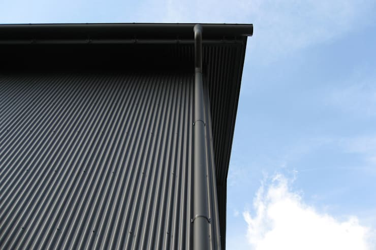 広島の家: テーブル・ワン・スタジオ一級建築士事務所が手掛けた家です。