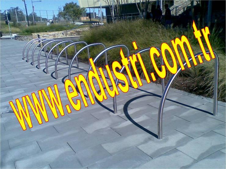 ENDÜSTRİ GRUP – ENDÜSTRİ GRUP-Bisiklet Parkı Demiri Ayağı Aparatı Modelleri:  tarz Pencere