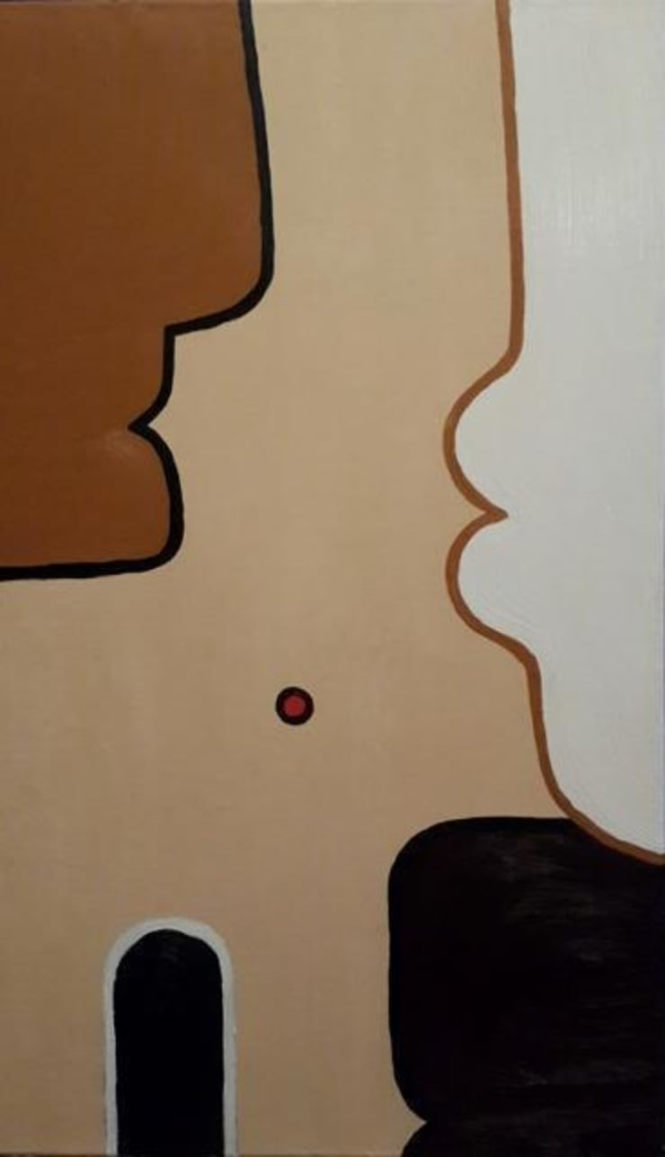 Projekty,  Sztuka zaprojektowane przez NICE CATCH