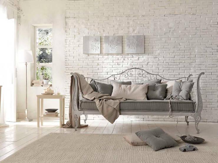 Camere Da Letto Shabby Chic Moderno : Come arredare una perfetta camera da letto shabby chic
