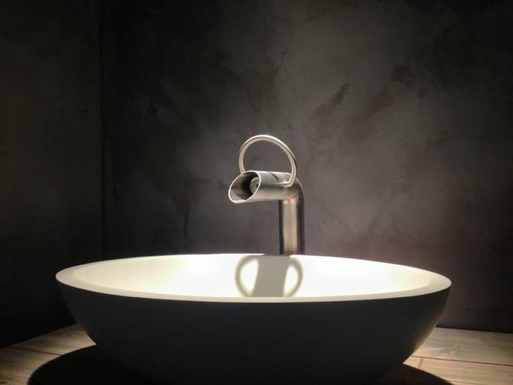 Badkamer Showroom Duiven : Badkamer showroom molitli interieurmakers von molitli