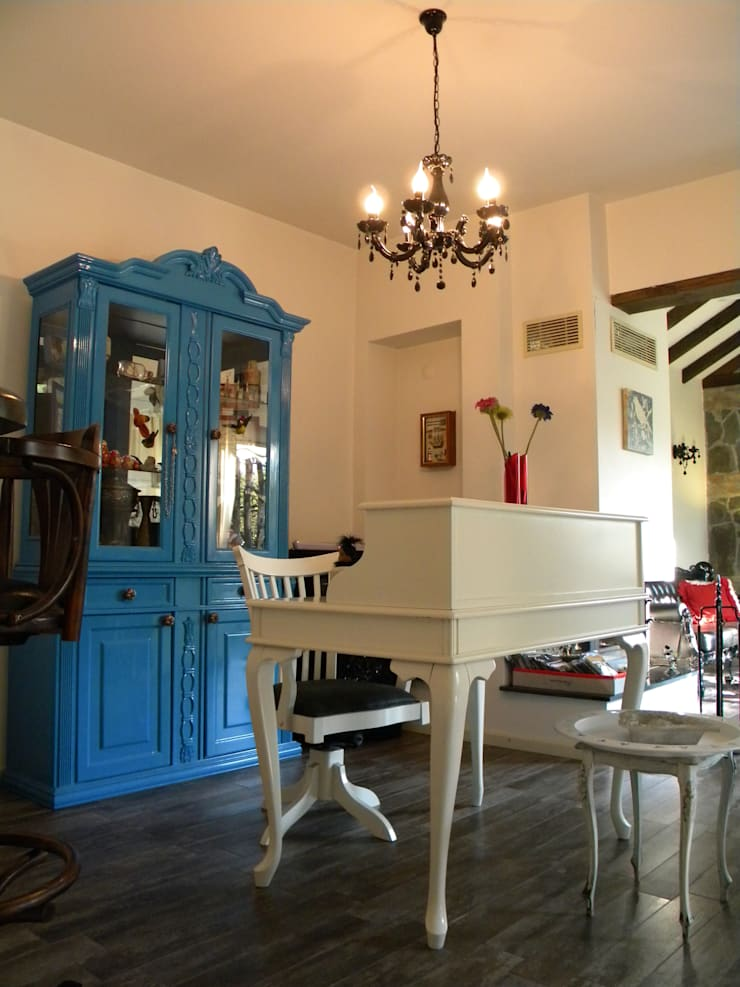 Villa Sapanca Butik Konukevi – Villa Sapanca:  tarz Oteller