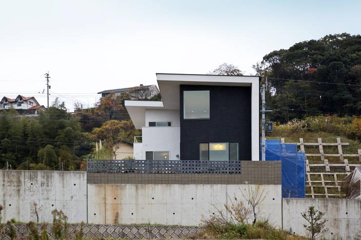 O  House: artect design - アルテクト デザインが手掛けた家です。,オリジナル