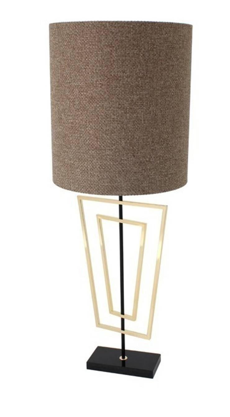 Настольная лампа Move: Рабочий кабинет  в . Автор – NICE CATCH